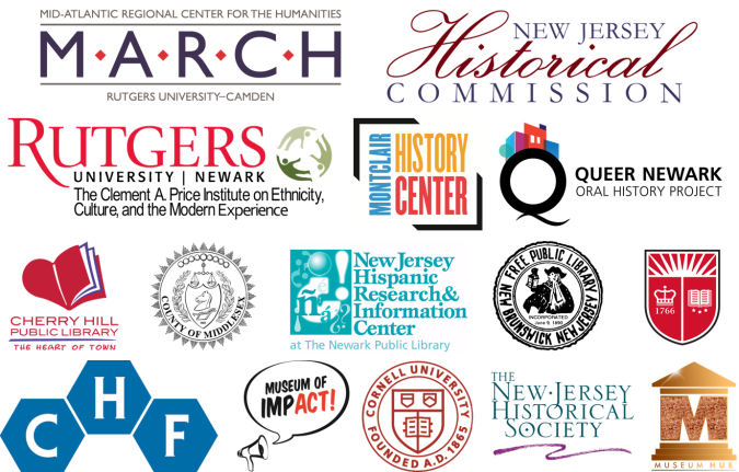unconference logos